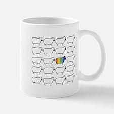 One of a Kind - Mug