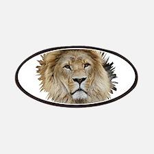 Lion20150806 Patch