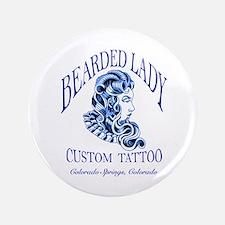 Bearded Lady Logo Button
