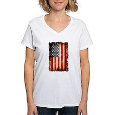 Cute Popular political Shirt