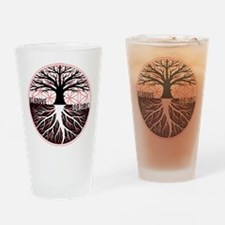 AS ABOVE SO BELOW - Tree of life Flower of Life Dr