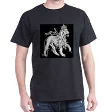 Lion of Juda T-Shirt