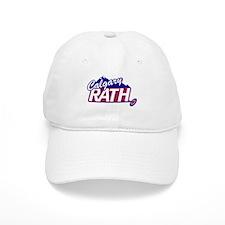 Calgary RATH Baseball Cap