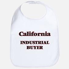 California Industrial Buyer Bib