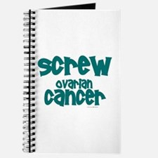 Screw Ovarian Cancer 1.3 Journal