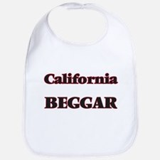 California Beggar Bib