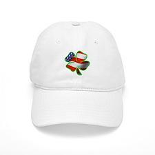 Irish American Hat