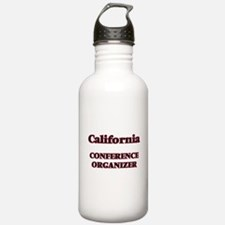 California Conference Water Bottle