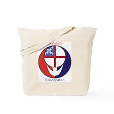 Cool Soul Tote Bag