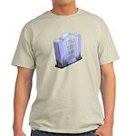 I Told You Light T-Shirt