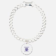 Tibetan Mastiff Daddy De Bracelet