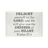 Bible verse Single