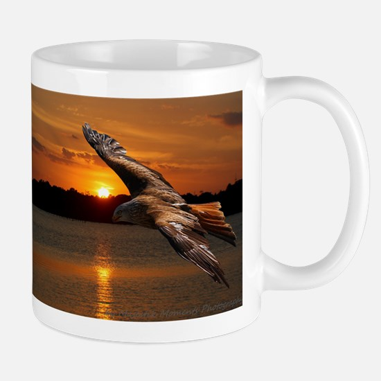 Another Morning Mugs