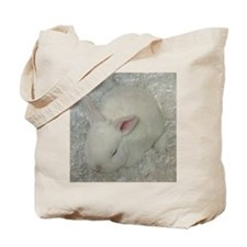 Mini Rex Baby Tote Bag