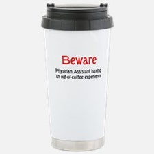 Cool Medical assistants Travel Mug