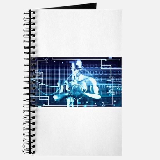 Integrated Technol Journal