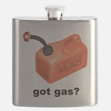 gotgas.png Flask