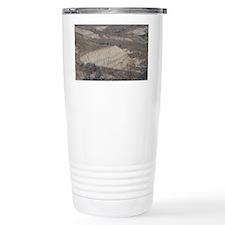 Mascall Overlook Travel Mug