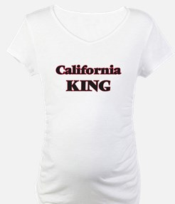 California King Shirt