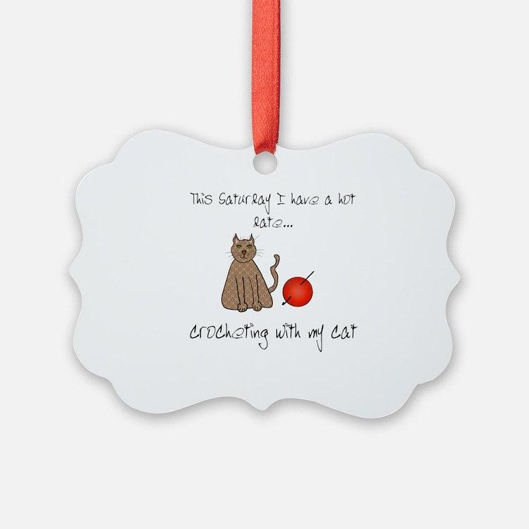 crochetcat.png Ornament