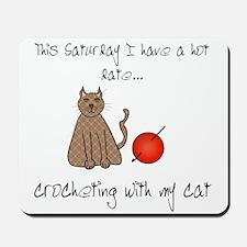 crochetcat.png Mousepad