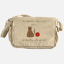 crochetcat.png Messenger Bag