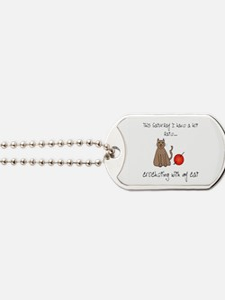 crochetcat.png Dog Tags