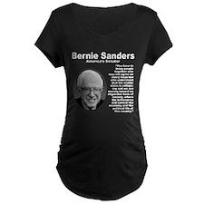 Sanders: Together T-Shirt