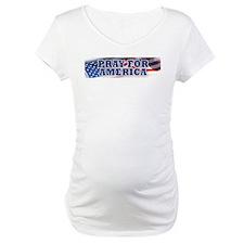 Cool American gods Shirt