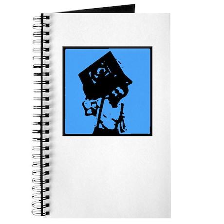 Paik Trib. Blue Journal