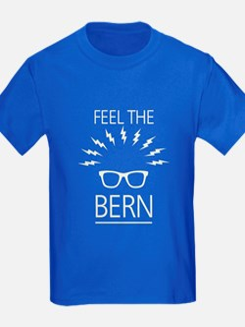 Feel the Bern T