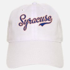 Syracuse -2 Baseball Baseball Baseball Cap
