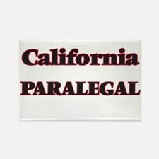 California Paralegal Magnets