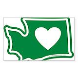Washington state 10 Pack