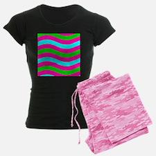 Wave's Kaye's Fave Pajamas