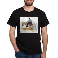 Draggin Tail T-Shirt