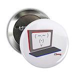Mister Internet Button