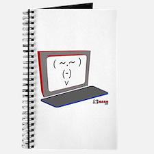 Mister Internet Journal