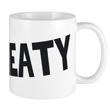 Meaty Mugs