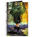 Journal - Acid Rain