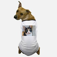 Bandit Dog T-Shirt