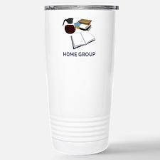 Home Group Travel Mug