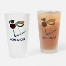 Home Group Drinking Glass