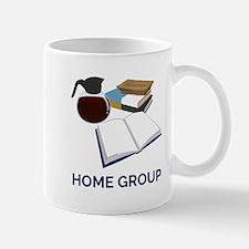 Home Group Mug
