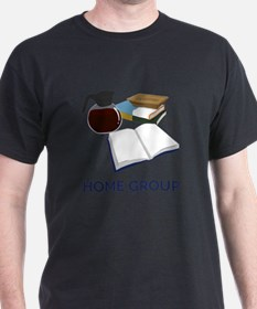 Home Group T-Shirt