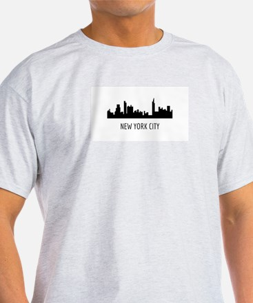 Cute Gotham city T-Shirt