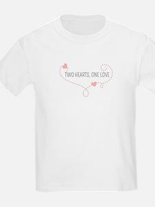 Cute Same sex marriage T-Shirt