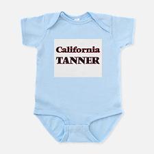 California Tanner Body Suit