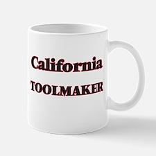 California Toolmaker Mugs