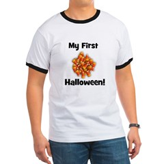 My First Halloween! (candy co T